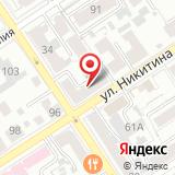 Нотариус Худякова Т.П.