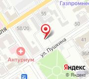 ПроДом-Сибирь