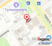 Учреждение по содержанию административных зданий КГБУ