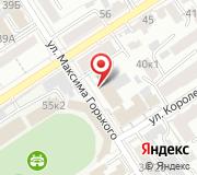 Отделение по Алтайскому краю Сибирского главного управления Центрального банка Российской Федерации