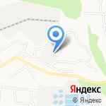 Редукционно-охладительные установки на карте Барнаула