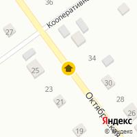 Световой день по адресу Россия, Новосибирская область, Мошковский, Станционно-Ояшинский, Октябрьская