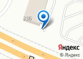 Российский кафель на карте