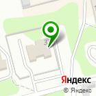 Местоположение компании Вечерний Новоалтайск