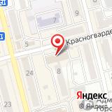 Комитет по управлению имуществом Администрации г. Новоалтайска