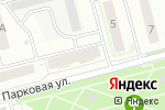 Схема проезда до компании Платежный терминал, Совкомбанк, ПАО в Новоалтайске