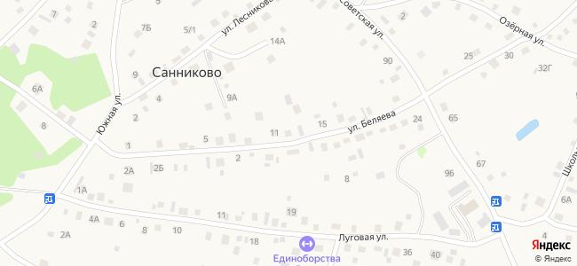 строптивые, карта одесская район беляева фото фото пустырника хорошо