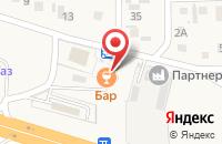 Схема проезда до компании Автоуслуги22 в Новом