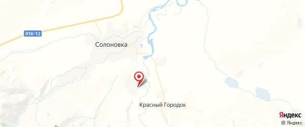 Гостевые домики усадьбы «Три А» на Яндекс.Картах