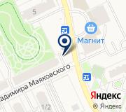 Советская аптека, федеральная аптечная сеть