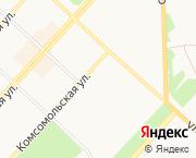 Комсомольская ул, 2