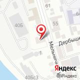 ООО Сибинвест-Т