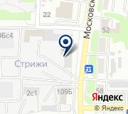 Анатолий, центр кузовного ремонта