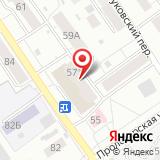 Почтовое отделение №9