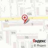 ООО Межениновская птицефабрика