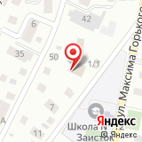 Центр занятости населения г. Томска