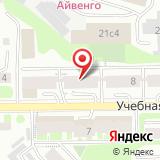 ООО САВС Томск
