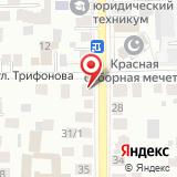ПромТехМонтаж-Сервис