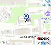 Томская приборостроительная компания