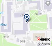 Национальный исследовательский Томский государственный университет