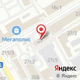 Главное бюро медико-социальной экспертизы по Томской области