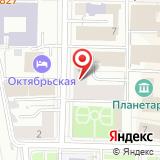 ООО Хитэк-Сибирь