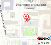 Томское Кредитное Бюро