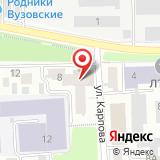 Sotland.ru