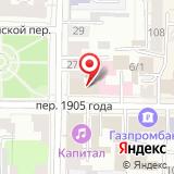 ООО МЖК-стройинвест Томской области