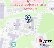 Центр дополнительного образования, Томский экономико-юридический институт