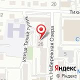 Общественная приемная депутата Законодательной Думы Томской области Семкина В.В.