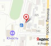 Оперативно-дежурная служба г. Томска МКУ
