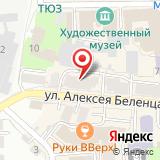 ООО ТомРеалЭстейт