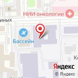 ООО Центр комплексных энергосберегающих технологий