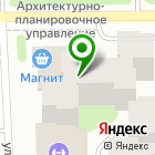 Местоположение компании Krasvape