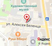 ТомскСтройСанмар