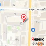 ООО Сибконтракт