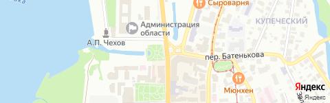 634049 г. Томск, Иркутский тр, 37-137