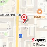 ООО Сибстройконтракт