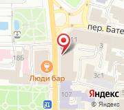 Управление Федеральной антимонопольной службы по Томской области