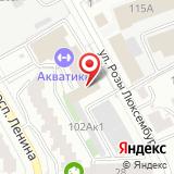 ООО АСВ ЛесСтрой