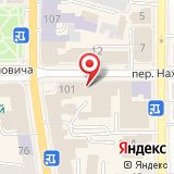 Томск-Киномир