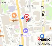 Натяжные потолки ЭВИТА Томск