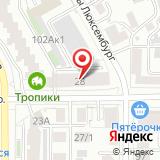 ООО МСф