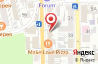 Схема проезда до компании Обуховская средняя общеобразовательная школа №23, МБОУ в Обухово