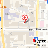 Ezar.ru