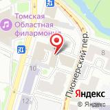 ПАО Сибспецпроектреставрация
