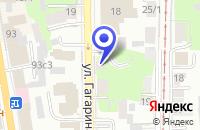 Схема проезда до компании ГУ ВОЕНКОМАТ КОЖЕВНИКОВСКИЙ ВОЕННЫЙ КОМИССАРИАТ в Кожевниково