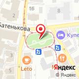 ООО ПРОФИ ТДСК