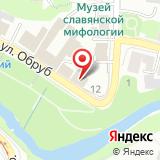 ООО Томская независимая оценочная компания